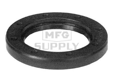 23-12627 - B&S 692550 Oil Seal.