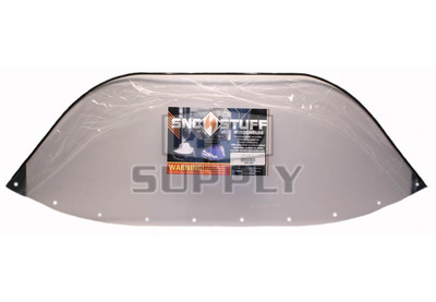 450-403 - Ski-Doo Windshield Clear