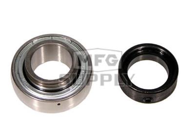 04-160-1 - Domed Bearing SA205-16, RA-100 2RS