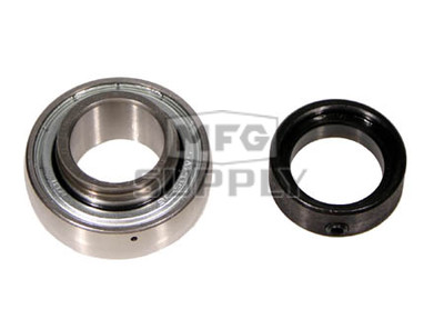 04-169 - Arctic Cat Jackshaft (Magneto side) bearing (SA205-14)