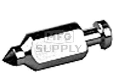 22-10944 - Needle Valve replaces B&S 231855S.