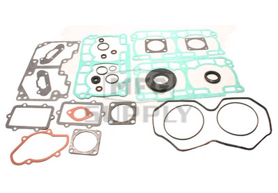 711302 - Professional Engine Gasket Set for Ski-Doo