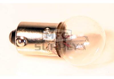01-1895 - Bulb