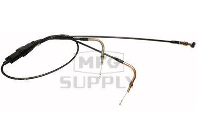 05-943-1 - Arctic Cat Throttle Cable
