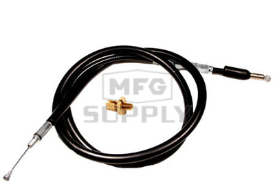 102-373H - Honda Dirt Bike Clutch Cable. 98-03 CR250R.