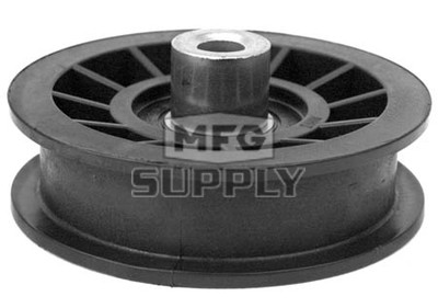 13-13179 - Idler Pulley Replaces AYP 194327.