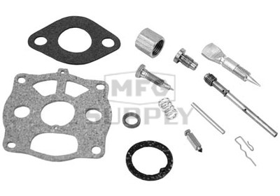 22-1415 - B&S 291691 Carburetor Kit