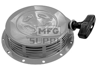 26-9998 - Honda Starter Recoil Assembly for GX 340.