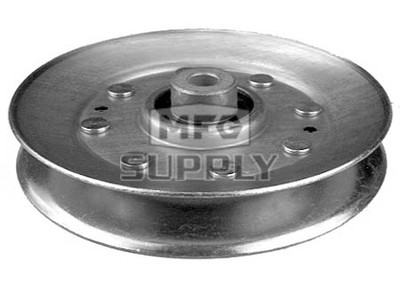13-10160 - Great Dane Idler Pulley. Replaces D18031.