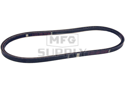 12-13408 Pump belt for TORO