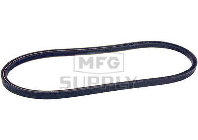 12-13508 - Snowblower Belt for Ariens