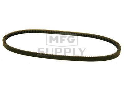 12-14562 - Deck Belt for Wright Mfg Stander