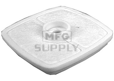 27-10759 - Air Filter for Echo. Replaces 130310-54130.
