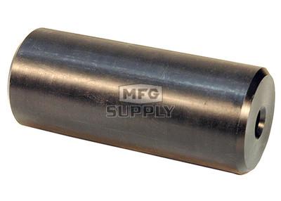 7-14647 - Deck Roller for MTD