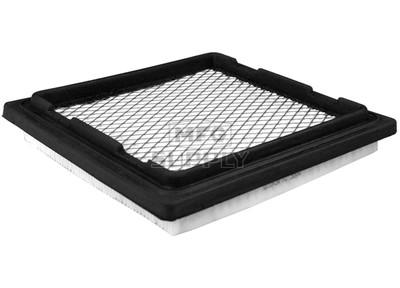 19-11473 - Air Filter for Tecumseh OV691EA, OV691EP, TVT69 & VTX691