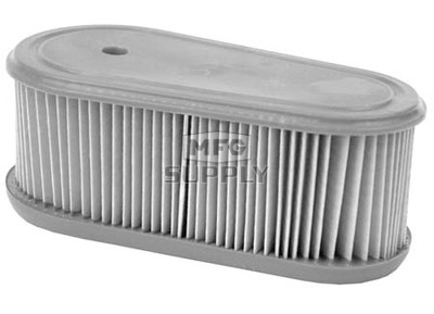 19-12968 - Air Filter replaces Briggs & Stratton 795066