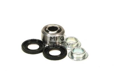 MX-04153 - Shock Bearing Kit for Yamaha 90-01 RM80, 02-03 RM85