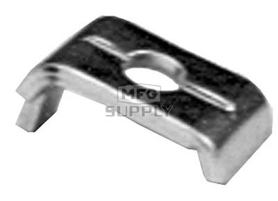 3-10855 - Honda Conduit Clip.