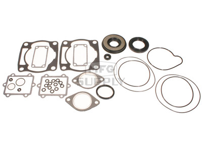 711266 - Professional Engine Gasket Set