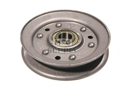 13-9895 - Dixie Chopper Idler Pulley. Replaces 30234.
