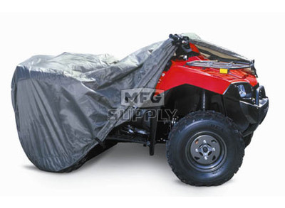 02-1042 - ATV Cover, not trailerable. X-Large Size.