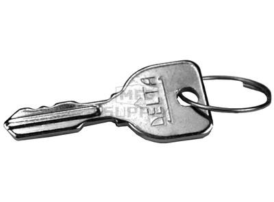31-11218 - Ignition Key for John Deere