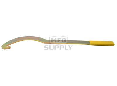 725-455 - Clutch Holding Tool for Ski-Doo