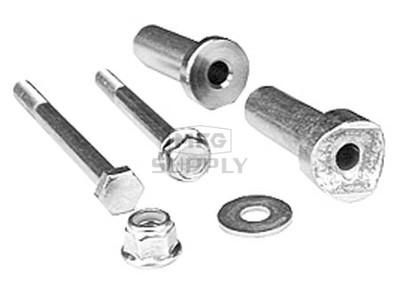 10-10908 - Deck Wheel Hardware Kit for John Deere