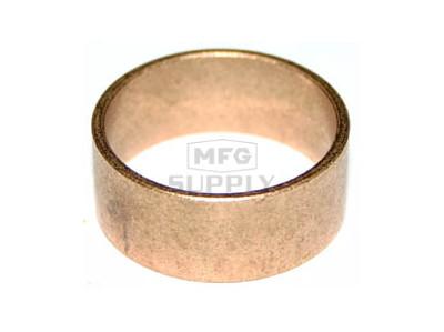 200349A-W1 - # 8: Bronze Bushing for Torq-A-Verter