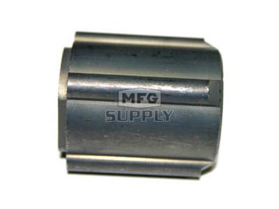 """200376A-W1 - # 5: Hub Driver 3/4"""" ID (3/16"""" Key) 4 splined"""