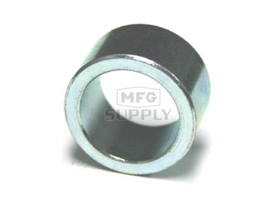 "200389A - # 11: 3/4"" Spacer for Torq-A-Verter"
