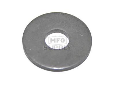 "200841A-W1 - # 3: 3/8"" Steel Washer for Torq-A-Verter (TAV 30-75)"