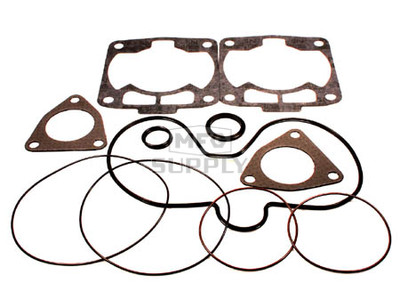 710237 - Polaris 500 LC Pro-Formance Gasket Set.