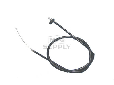 102-077H - Honda ATV Throttle Cable. 83-85 ATC110, 84-85 ATC125M