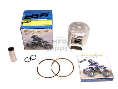 50-210 - ATV Standard Piston Kit For Honda TRX250R 87-89