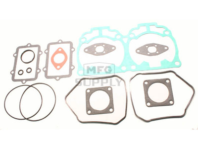 710261 - Pro-Formance Gasket Set for Ski-Doo
