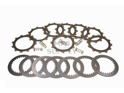 MX-03524 - Clutch Kit for Kawasaki 90-92 KX125.