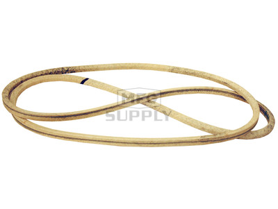12-10436 - Drive Belt replaces John Deere GX20072
