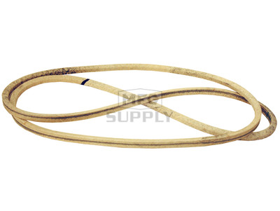 "12-10885 - Exmark Drive Belt. Fits 52""/60"" Turf Tracer. Replaces 1-603306"