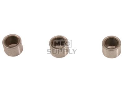 204288A - Qty 3 RLR W/INS 102C
