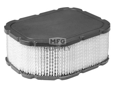 19-12674 - Kohler 32-083-06-S Air Filter.