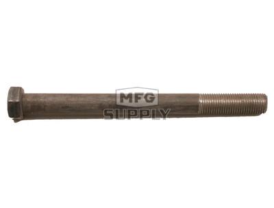 216083A - SK-MTG Bolt M14 X 1.5 X 160MM W/Washer