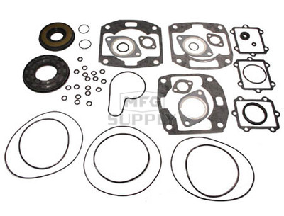 711217 - Arctic Cat Professional Engine Gasket Set