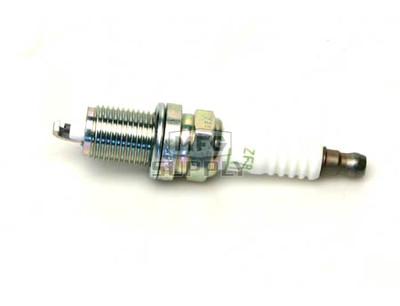 24-10898 - NGK ZFR4F-11 Spark Plug