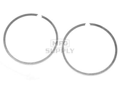 2889CDW - Wiseco Piston Ring(s)