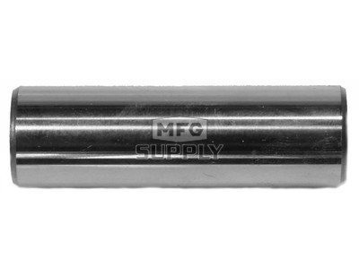 3004-830 - Pin, Piston