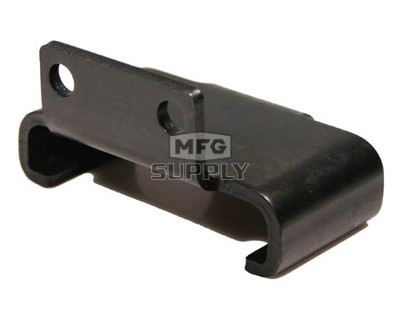 217937C - Mounting Bracket for Comet 218070A Brake Assembly.