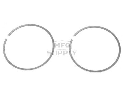 2746CD - Wiseco Piston Ring(s)