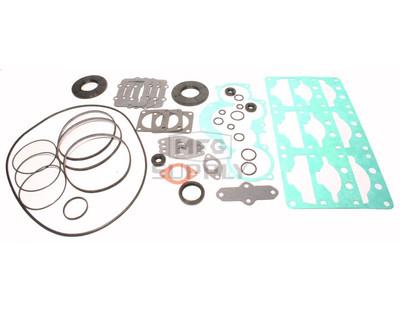 711222 - Ski-Doo Professional Engine Gasket Set