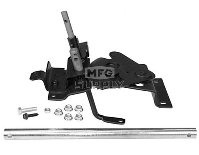 10-11996 - Steering Gear Kit for Murray